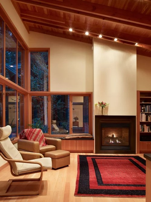 Pacific Northwest Ideas Pictures Remodel And Decor