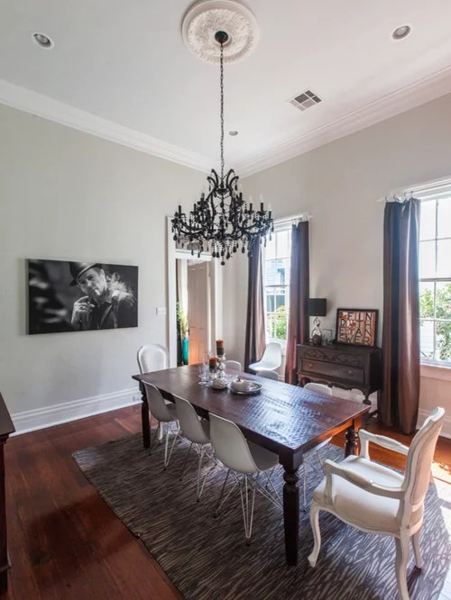 Benjamin Moore Moonshine Home Design Ideas Pictures