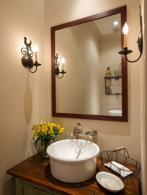 Bathroom Decor Houzz