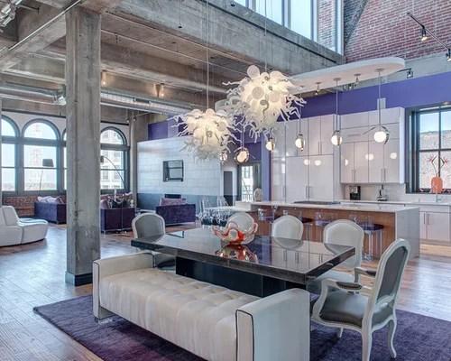 Kitchen Bath Design St Louis