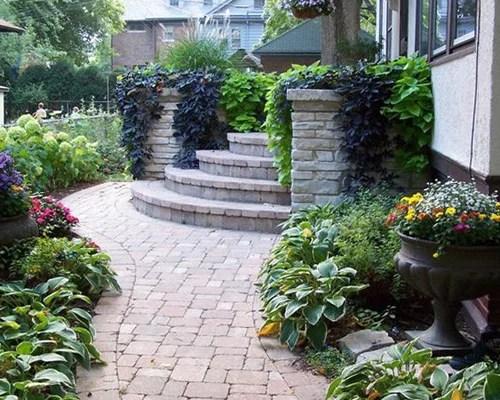 Landscape Design 60525