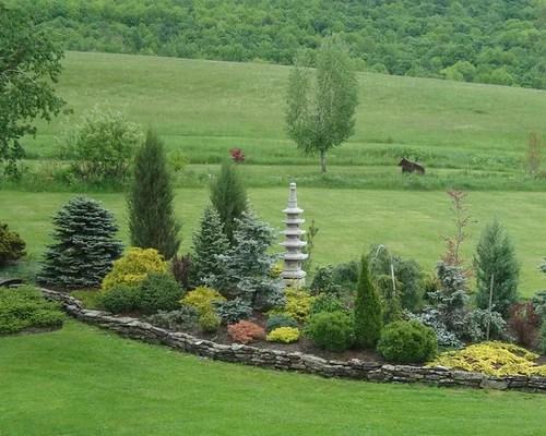 Landscape Hobart Design