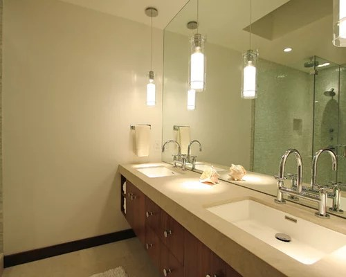 Bathroom Mini Pendant Lights