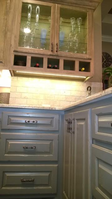 Kitchens Design St Simons
