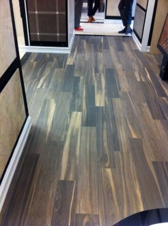 Ceramic Tile Looks Like Wood Planks   Home design ideas Real Wood Floor Vs Ceramic Look Tiles