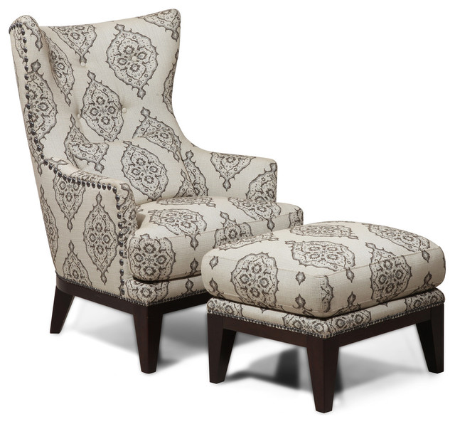 Swivel Arm Chairs Living Room