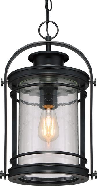 outdoor pendant lighting fixtures # 30