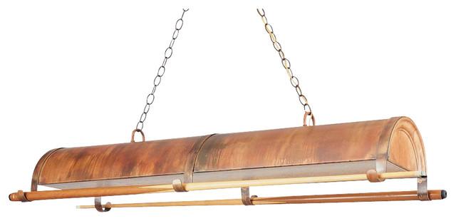 Chadwick Pendant Lights