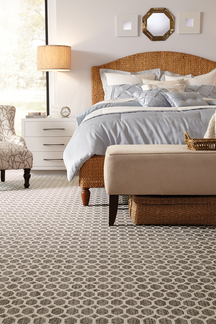 Tuftex STAINMASTER     Carpet   Bedroom   Calgary   by CDL Carpet     Tuftex STAINMASTER     Carpet bedroom