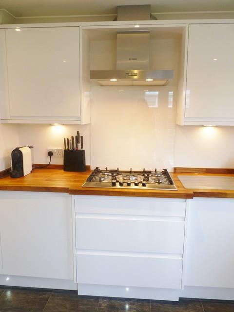 Home Decorating Ideas Kitchen