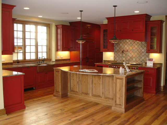 Houzz Kitchen Design App