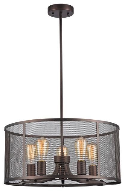 wide industrial pendant lighting # 20