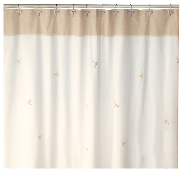 Curtains And Home Decor Inc
