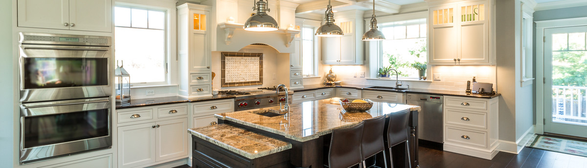 Kitchens Design Sterling Ma