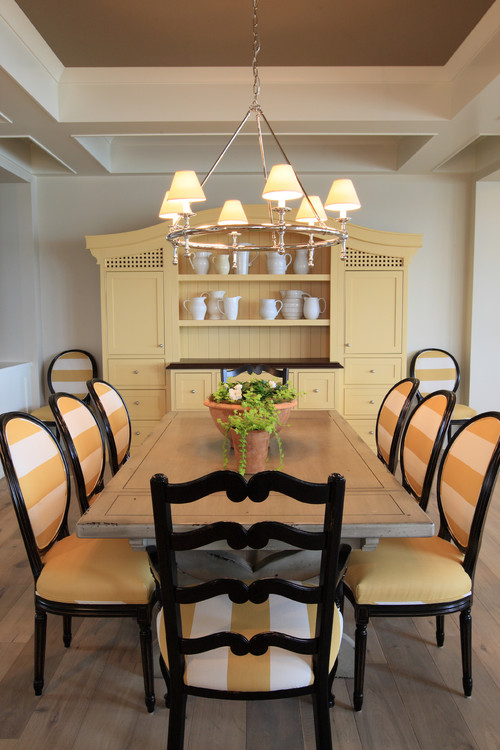 light fixtures for dining room # 43