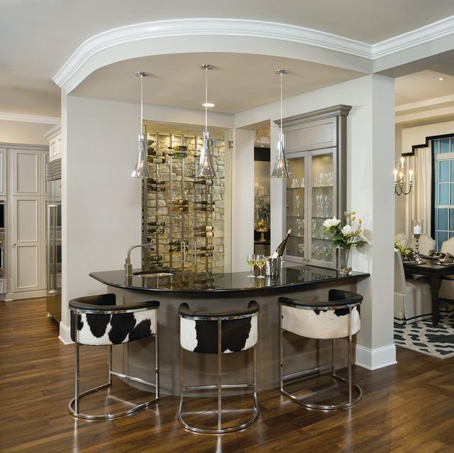 Asheville Interior Designers
