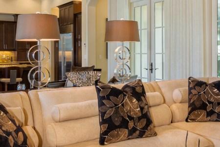 interior designers orlando fl free interior design mir detok