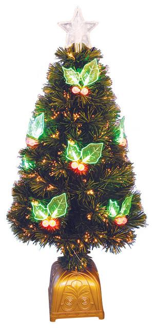 Color Changing Led Christmas Lights