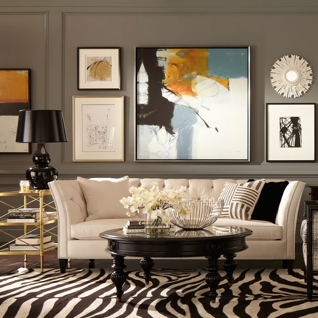 Home Decorators Carpet