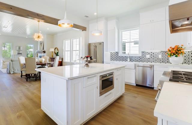 Kitchen And Bath Design Puerto Rico