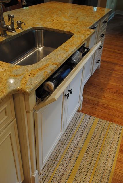 Kitchen And Bath Design Jobs Philadelphia