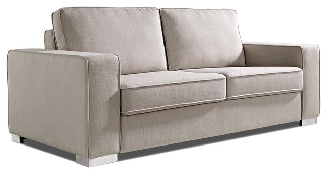 Nationwide Furniture Outlet Inc