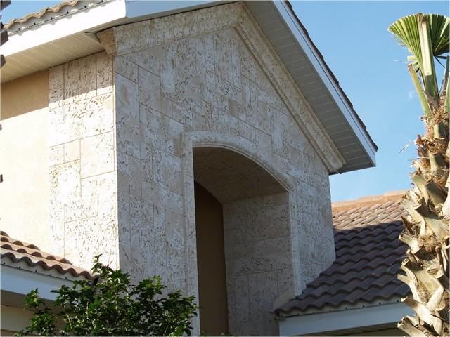 Berkshire Home Building Design Llc