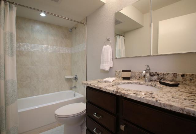 Kitchen And Bath Design Okc