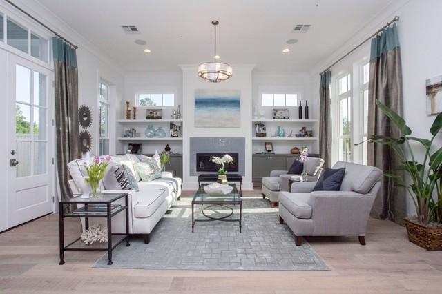 Formal Living Room Furniture Sale