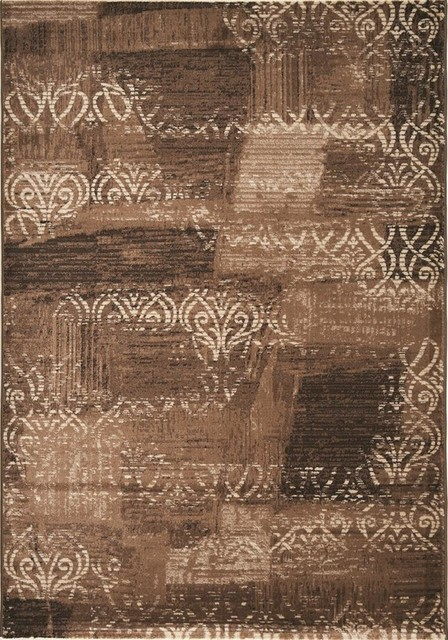 Home Accents Rug Collection