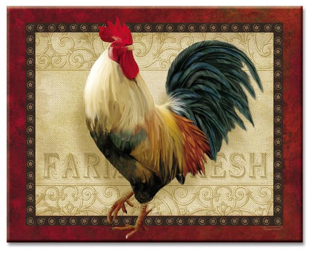 Farmhouse Fresh Products Reviews