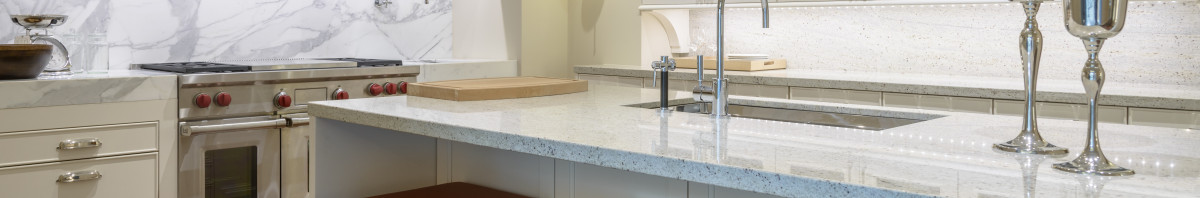 Binns Kitchen Bath Design Toronto