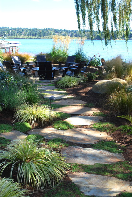 Front Yard Landscaping Ideas Pictures