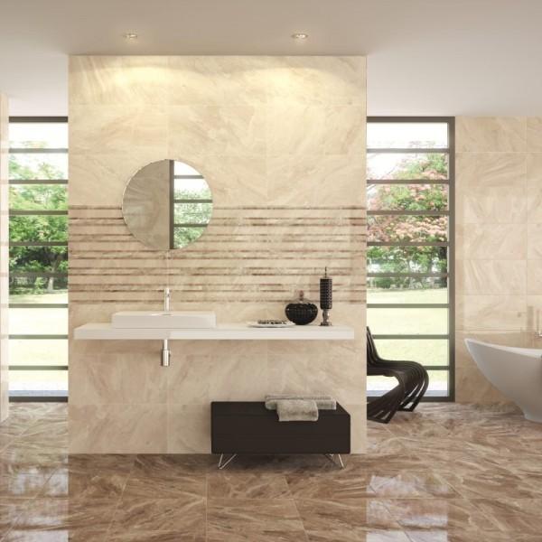 Bathroom Decor Nairobi