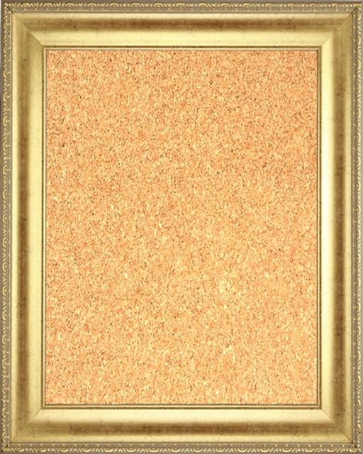 Golden Edge Bullitin Board