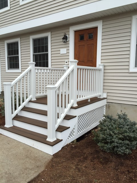 Screen Porch Designs Houses