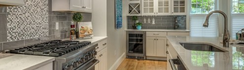 Creative Design Interiors Kitchen   Bath   Medford  MA  US 02155
