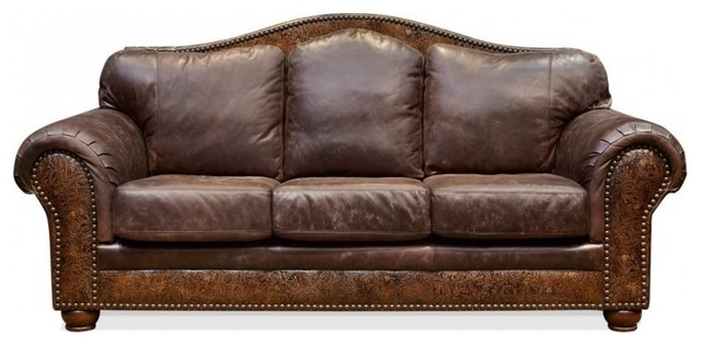 Cheap Couches Under 50
