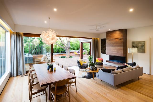 Cheap Living Room Sets Sale