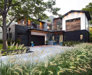 Sunnyland Residence Industrial Exterior Dallas By