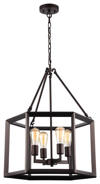 wide industrial pendant lighting # 10
