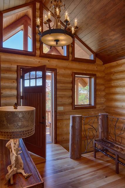Rustic Living Room Furniture Sale