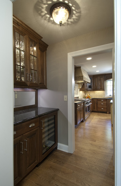 How Build Kitchen Wall Cabinets