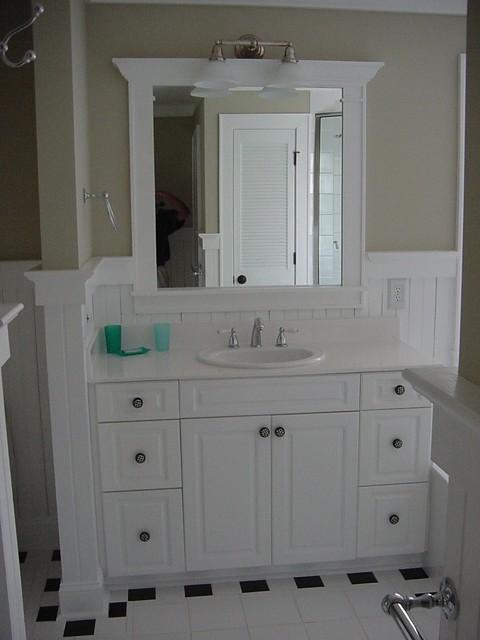 Kitchen And Bath Showrooms