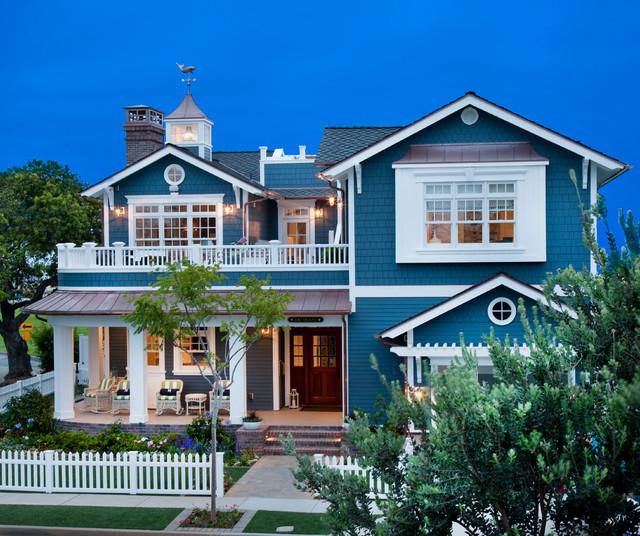 Coastal Living Living Rooms