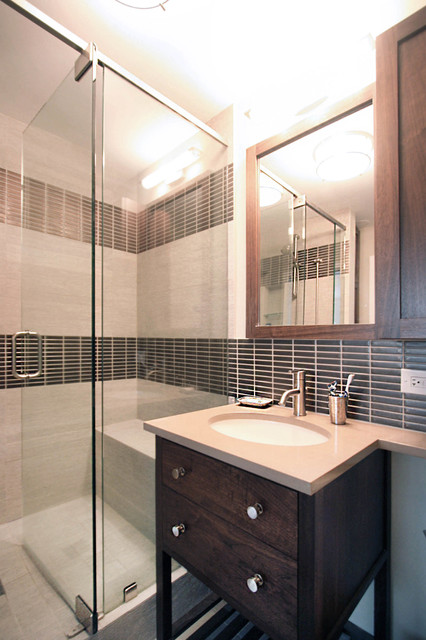 Bathroom Designs Gold Coast