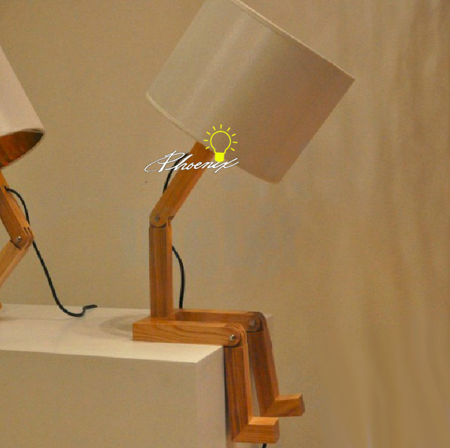 Table Lamps Bedrooms