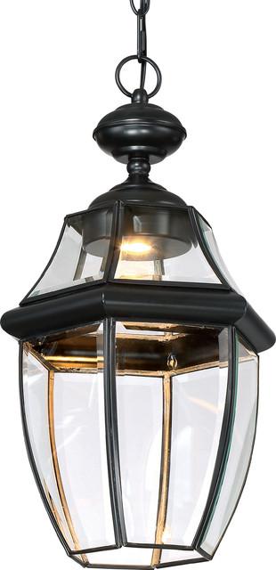 outdoor led pendant lights # 67