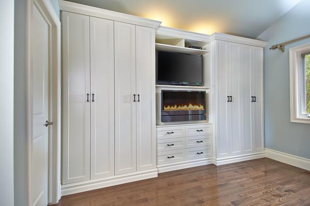Ikea Kitchen Doors Sale
