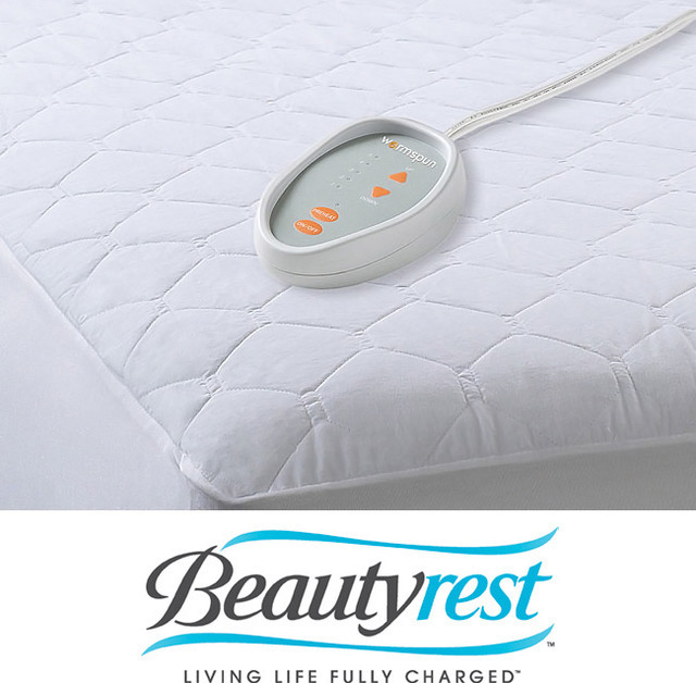Home Design Twin Xl Mattress Pad - Home Decoration